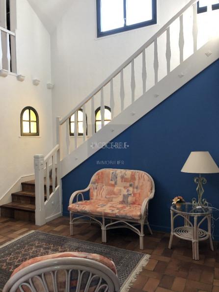 A vendre  Plerin | Réf 22001242 - L'agence bleue
