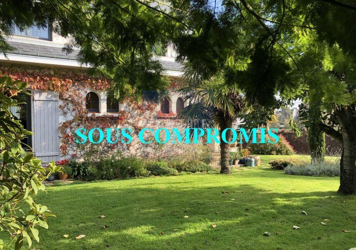A vendre Maison Plerin | R�f 22001242 - L'agence bleue