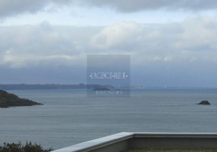 A vendre Saint Quay Portrieux 22001244 L'agence bleue