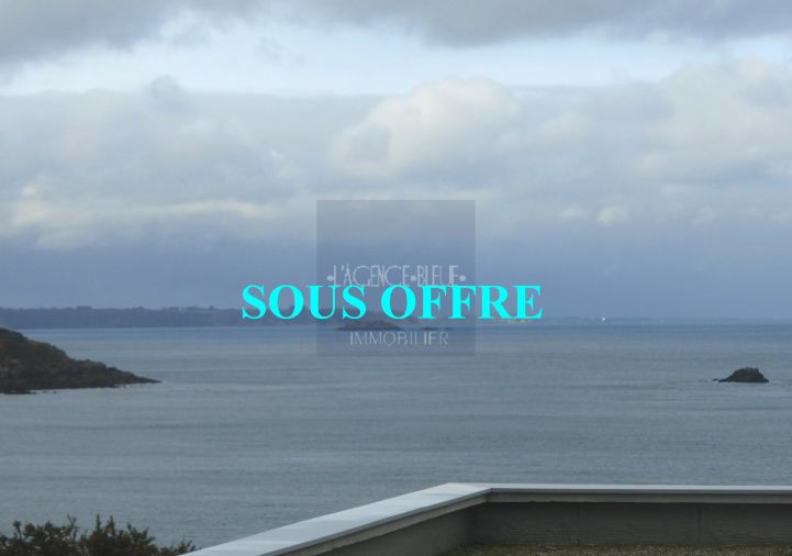 A vendre Appartement en r�sidence Saint Quay Portrieux | R�f 22001244 - L'agence bleue