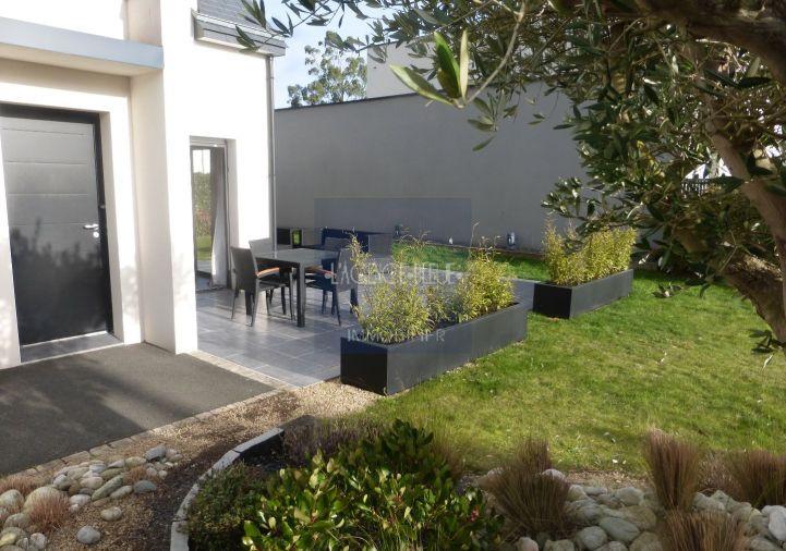 A vendre Maison Etables Sur Mer | R�f 22001247 - L'agence bleue