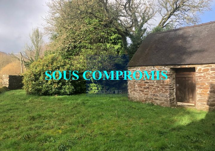 A vendre Maison Belle Isle En Terre | R�f 22001248 - L'agence bleue