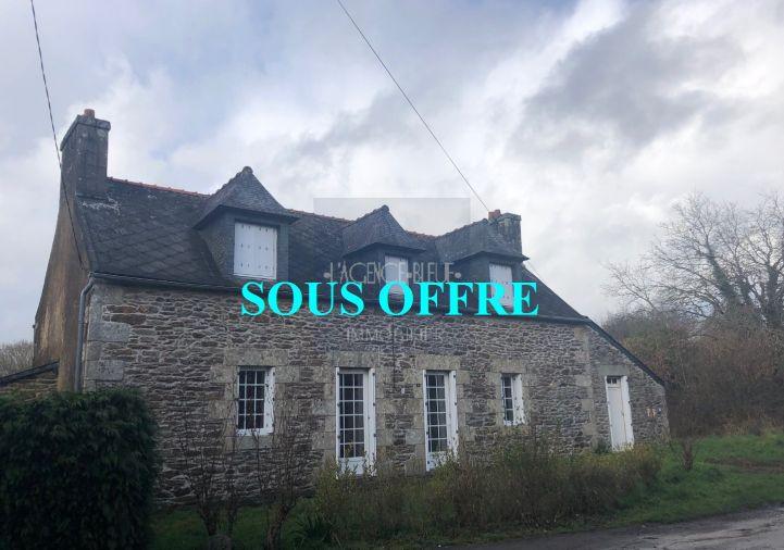 A vendre Maison Belle Isle En Terre | R�f 22001249 - L'agence bleue