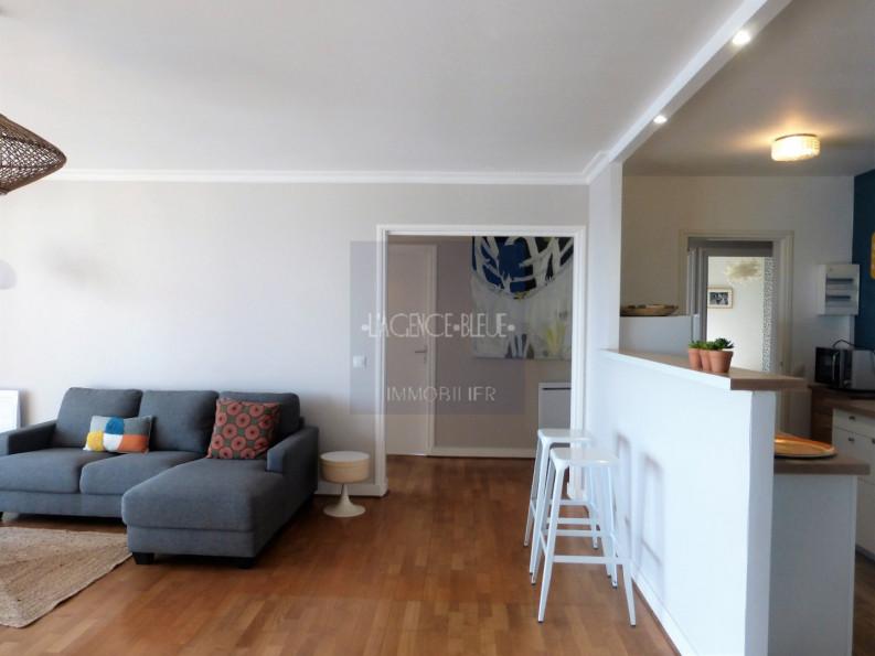 A vendre  Saint Quay Portrieux | Réf 22001251 - L'agence bleue