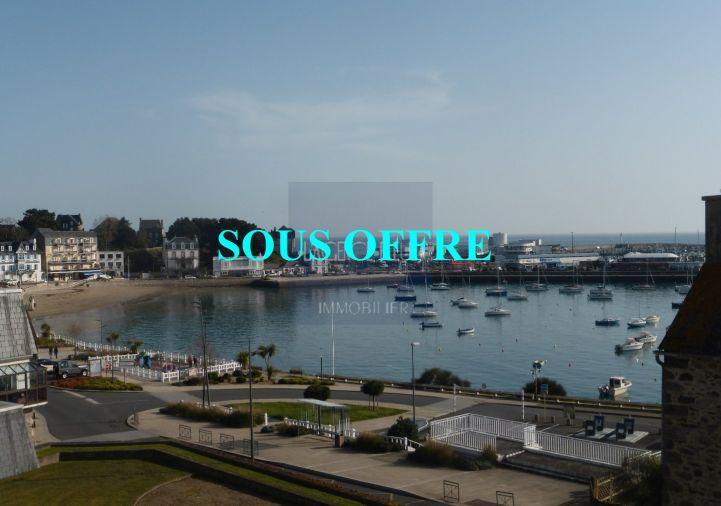 A vendre Appartement en r�sidence Saint Quay Portrieux | R�f 22001251 - L'agence bleue