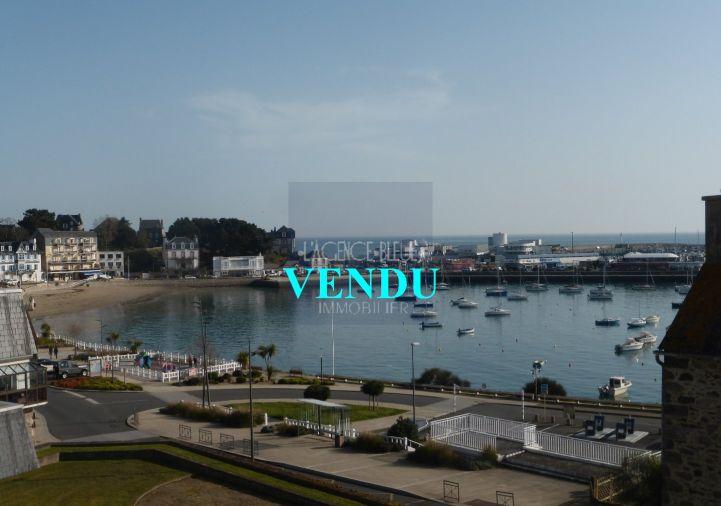 A vendre Appartement en r�sidence Saint Quay Portrieux   R�f 22001251 - L'agence bleue