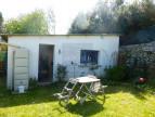 A vendre  Saint Quay Portrieux | Réf 22001252 - L'agence bleue
