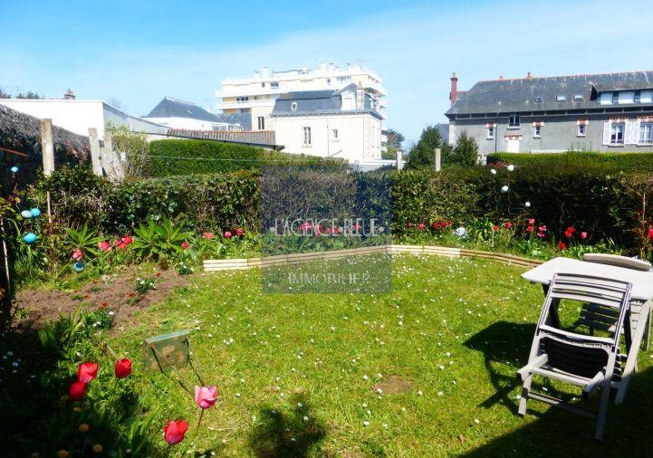 A vendre Appartement Saint Quay Portrieux   R�f 22001252 - L'agence bleue