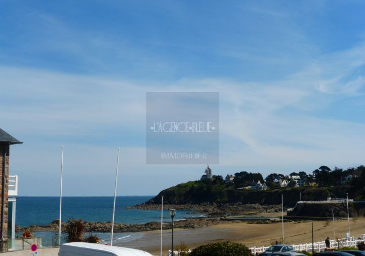 A vendre Appartement Saint Quay Portrieux | R�f 22001252 - L'agence bleue