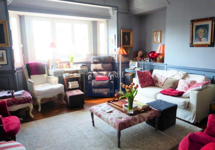 A vendre Maison de caract�re Saint Brieuc | R�f 22001254 - L'agence bleue