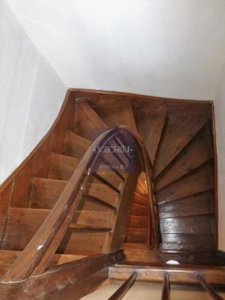 A vendre  Saint Quay Portrieux | Réf 22001255 - L'agence bleue