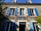 A vendre  Saint Quay Portrieux   Réf 22001255 - L'agence bleue