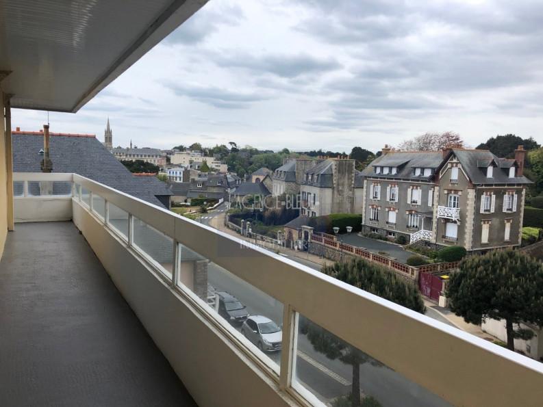 A vendre  Saint Quay Portrieux | Réf 22001256 - L'agence bleue