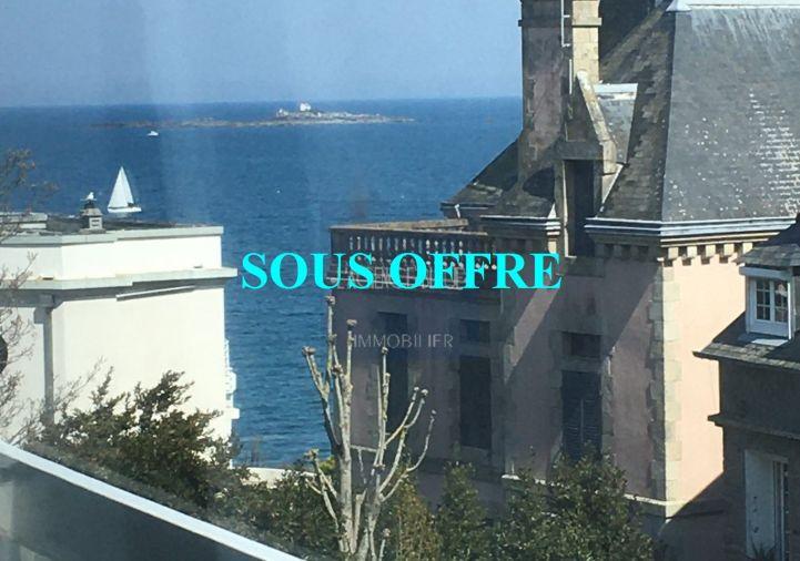 A vendre Appartement en r�sidence Saint Quay Portrieux | R�f 22001256 - L'agence bleue