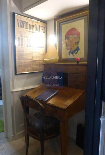 A vendre  Saint Brieuc | Réf 22001257 - L'agence bleue