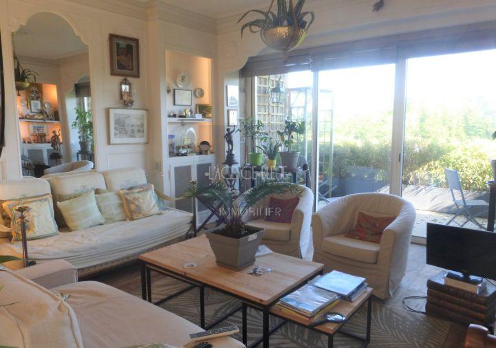 A vendre Appartement en r�sidence Saint Brieuc | R�f 22001257 - L'agence bleue