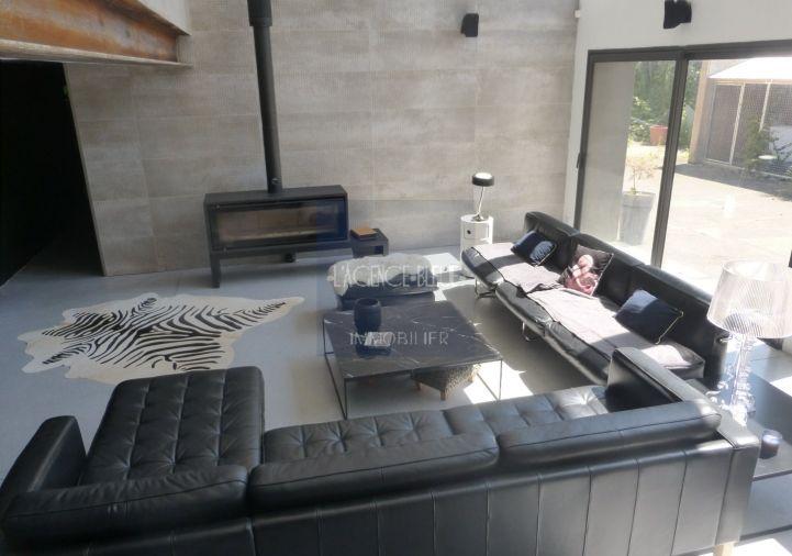 A vendre Maison contemporaine Saint Brieuc | R�f 22001258 - L'agence bleue