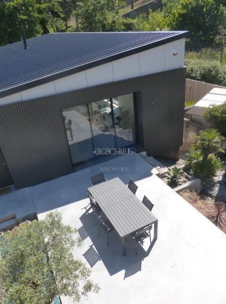 A vendre  Saint Brieuc   Réf 22001258 - L'agence bleue