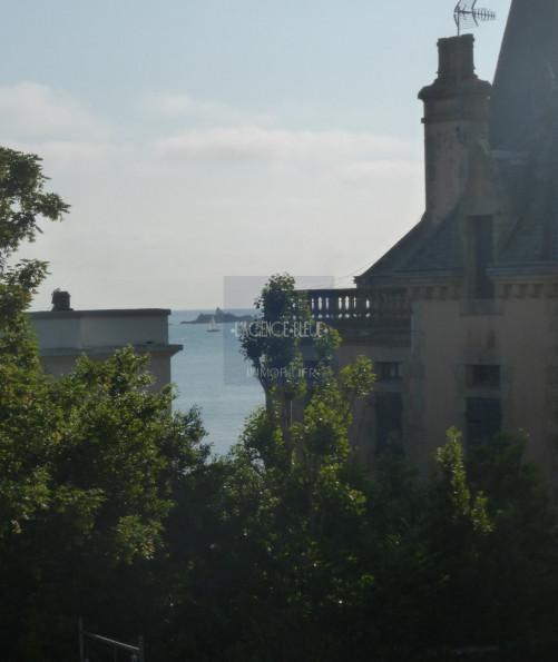 A vendre  Saint Quay Portrieux | Réf 22001260 - L'agence bleue
