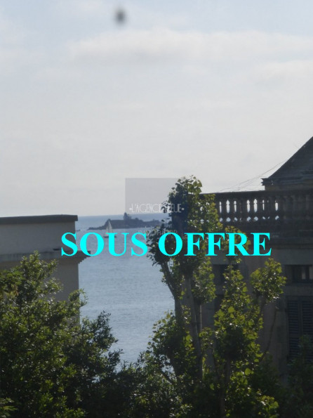 A vendre  Saint Quay Portrieux   Réf 22001260 - L'agence bleue