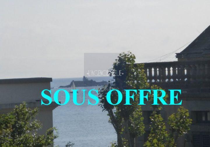 A vendre Appartement en r�sidence Saint Quay Portrieux | R�f 22001260 - L'agence bleue