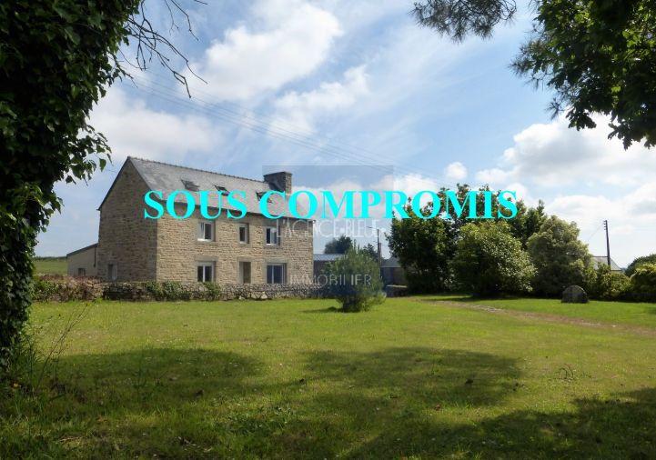 A vendre Maison Paimpol | R�f 22001261 - L'agence bleue