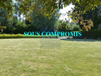 A vendre  Saint Brieuc   Réf 22001262 - L'agence bleue