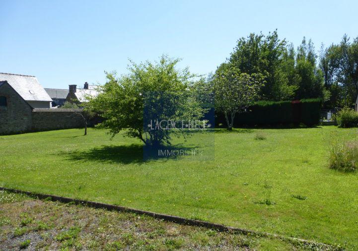 A vendre Terrain constructible Plouha | R�f 22001265 - L'agence bleue