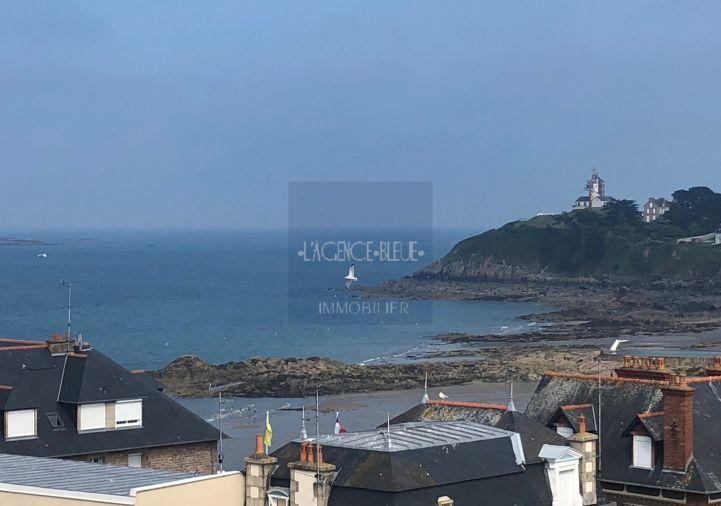 A vendre Appartement Saint Quay Portrieux | R�f 22001267 - L'agence bleue