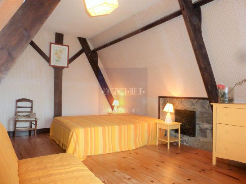 A vendre  Saint Quay Portrieux   Réf 22001267 - L'agence bleue