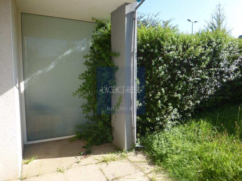 A vendre  Plerin | Réf 22001269 - L'agence bleue