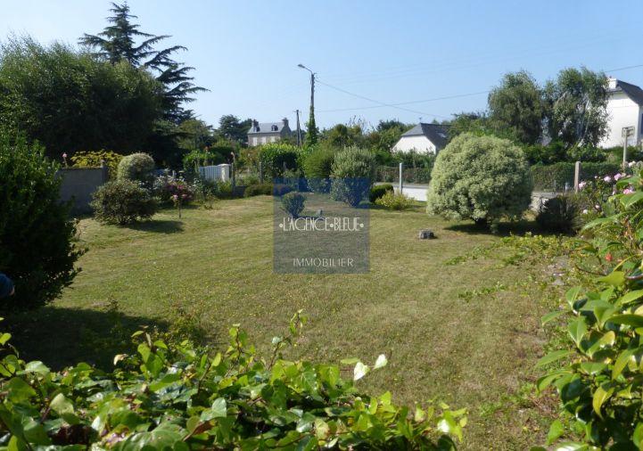 A vendre Maison Saint Quay Portrieux | R�f 22001271 - L'agence bleue