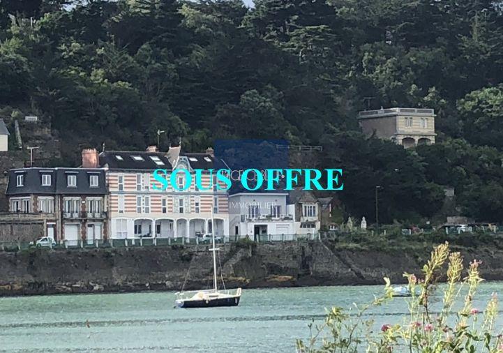 A vendre Maison de caract�re Plerin   R�f 22001273 - L'agence bleue