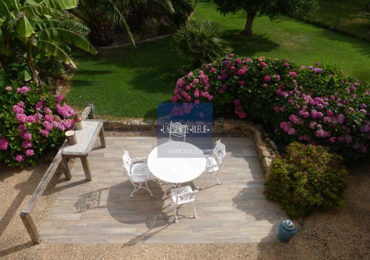 A vendre Maison Saint Quay Portrieux   R�f 22001274 - L'agence bleue