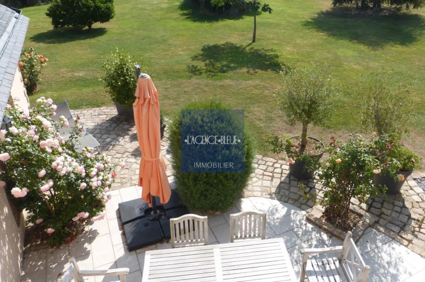 A vendre  Saint Quay Portrieux   Réf 22001274 - L'agence bleue