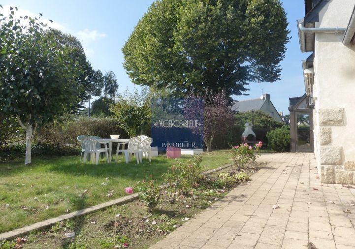 A vendre Maison Plerin   R�f 22001275 - L'agence bleue