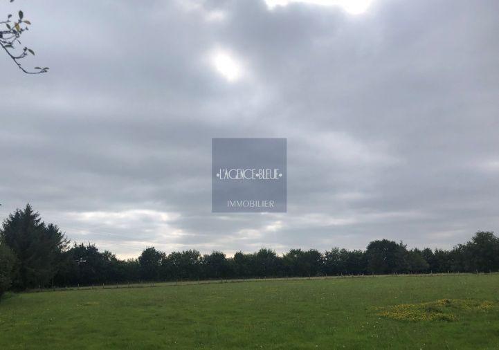 A vendre Terrain � am�nager Loudeac | R�f 22001277 - L'agence bleue