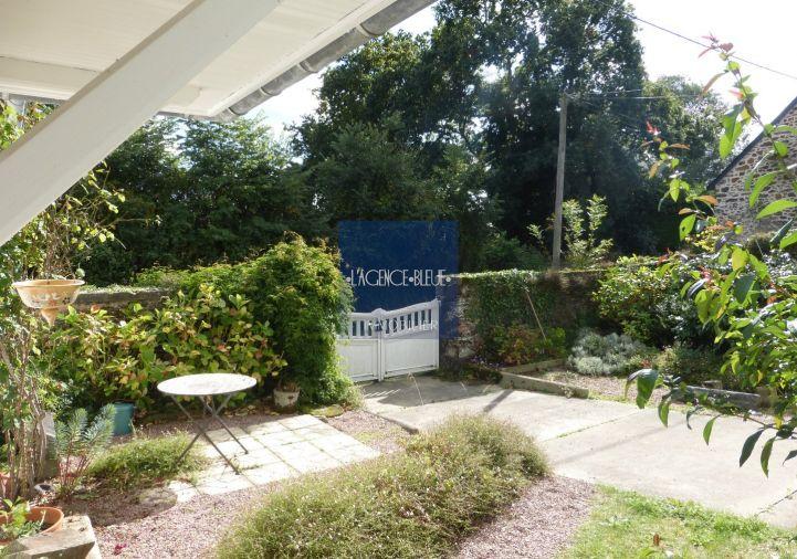 A vendre Maison Etables Sur Mer | R�f 22001278 - L'agence bleue