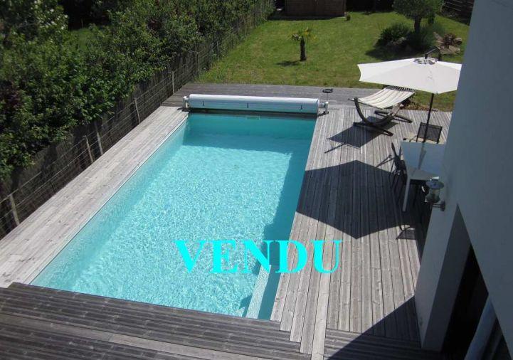A vendre Saint Quay Portrieux 2200127 L'agence bleue