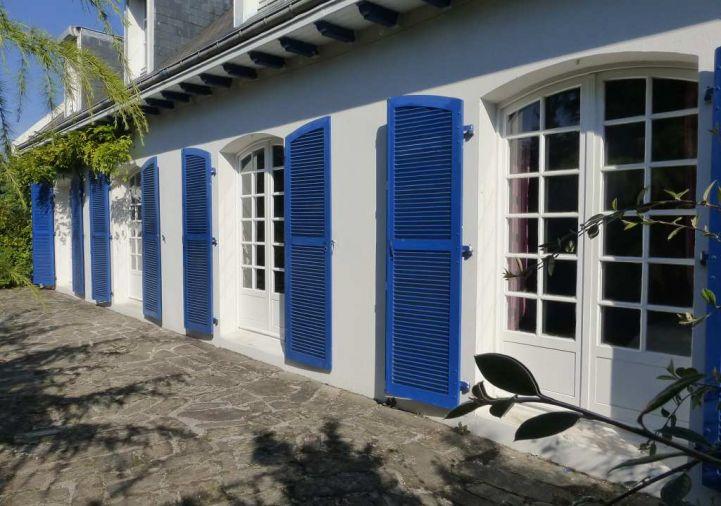 A vendre Plouha 2200170 L'agence bleue