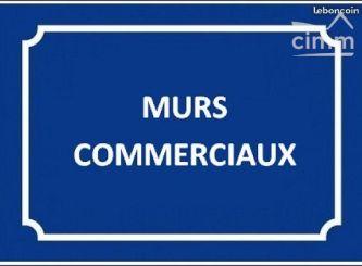 A vendre Guingamp 22002138 Portail immo