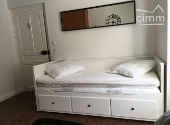 A vendre Guingamp 22002165 Portail immo