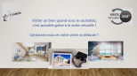 A vendre Le Vieux Bourg 22003116 Adaptimmobilier.com
