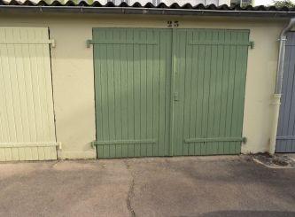 A vendre Saint Brieuc 22003172 Portail immo