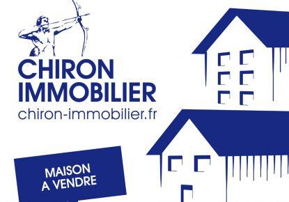 A vendre Maison Guerande | Réf 22003370 - Adaptimmobilier.com