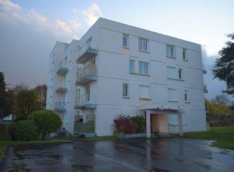 A vendre Saint Brieuc 2200356 Portail immo