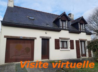 A vendre Maison Plouha   Réf 22004164 - Portail immo