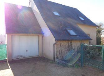 A vendre Maison Plouha | Réf 22004196 - Portail immo