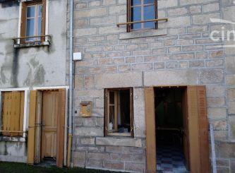 A vendre Royere De Vassiviere 23001402 Portail immo