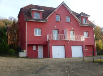 A vendre Montbeliard 250014237 Portail immo